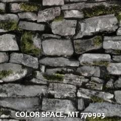 COLOR-SPACE-MT-770903
