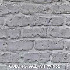 COLOR-SPACE-MT-771002