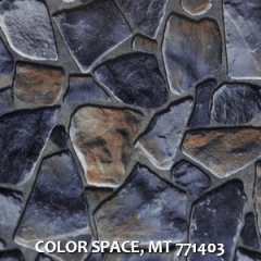 COLOR-SPACE-MT-771403