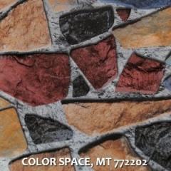 COLOR-SPACE-MT-772202