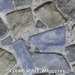 COLOR-SPACE-MT-772203