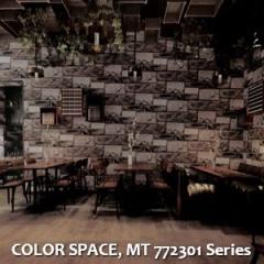 COLOR-SPACE-MT-772301-Series