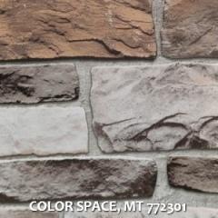 COLOR-SPACE-MT-772301