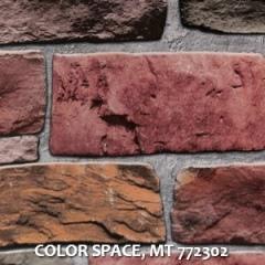 COLOR-SPACE-MT-772302