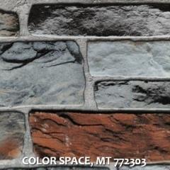 COLOR-SPACE-MT-772303