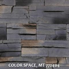 COLOR-SPACE-MT-772404