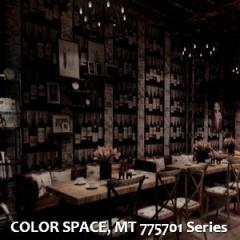 COLOR-SPACE-MT-775701-Series
