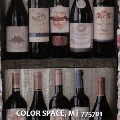 COLOR-SPACE-MT-775701