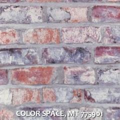 COLOR-SPACE-MT-775901