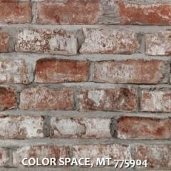 COLOR-SPACE-MT-775904