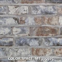 COLOR-SPACE-MT-775905