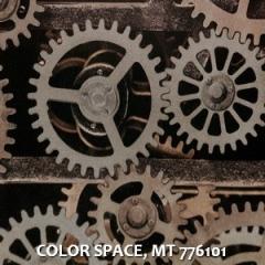 COLOR-SPACE-MT-776101