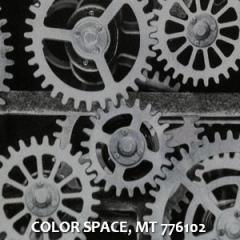 COLOR-SPACE-MT-776102