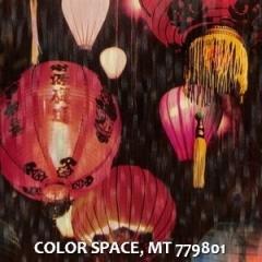 COLOR-SPACE-MT-779801