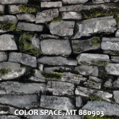 COLOR-SPACE-MT-880903