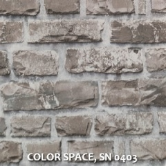 COLOR-SPACE-SN-0403