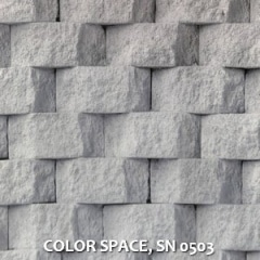 COLOR-SPACE-SN-0503