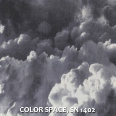 COLOR-SPACE-SN-1402