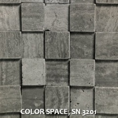 COLOR-SPACE-SN-3201
