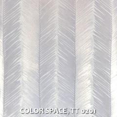 COLOR-SPACE-TT-0201