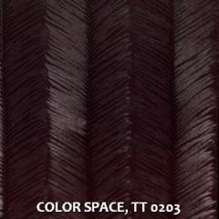 COLOR-SPACE-TT-0203