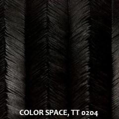 COLOR-SPACE-TT-0204