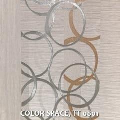 COLOR-SPACE-TT-0801