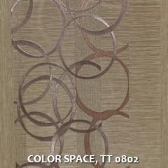 COLOR-SPACE-TT-0802