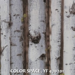 COLOR-SPACE-YF-470201