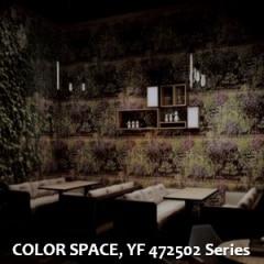 COLOR-SPACE-YF-472502-Series