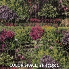 COLOR-SPACE-YF-472502