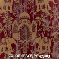 COLOR-SPACE-YF-473103