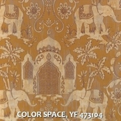 COLOR-SPACE-YF-473104