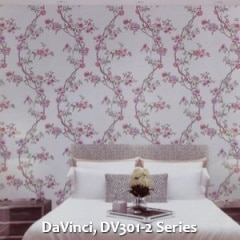 DaVinci-DV301-2-Series