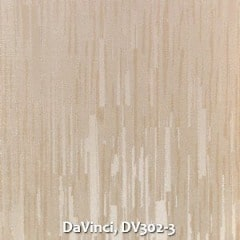 DaVinci-DV302-3