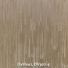 DaVinci-DV302-4