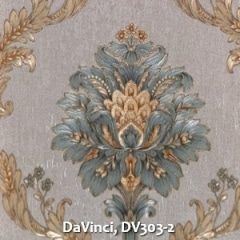 DaVinci-DV303-2