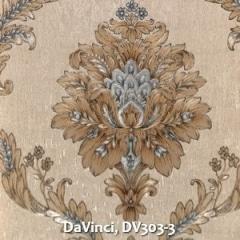 DaVinci-DV303-3