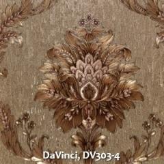 DaVinci-DV303-4