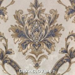 DaVinci-DV304-2