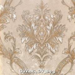 DaVinci-DV304-3