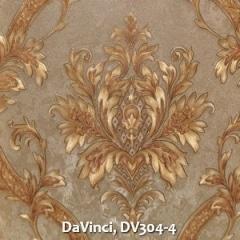 DaVinci-DV304-4