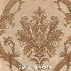 DaVinci-DV304-5