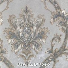 DaVinci-DV304-6