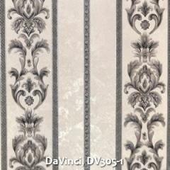 DaVinci-DV305-1