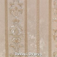 DaVinci-DV305-3