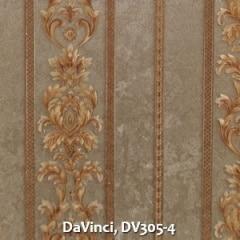 DaVinci-DV305-4