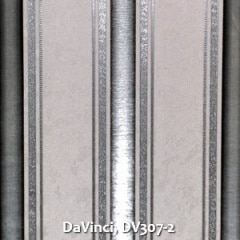 DaVinci-DV307-2