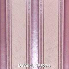 DaVinci-DV307-4