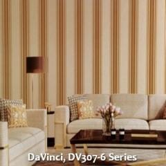 DaVinci-DV307-6-Series